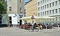Restaurant Stuwer, Leopoldstadt.jpg