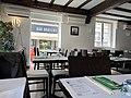 Restaurant Thé Vert (Lyon) - intérieur.jpg