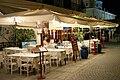 Restaurant in Kos, Greece (5653076109).jpg