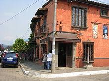 Restaurante y Plaza Ataco.jpg