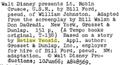 Retlaw-yensid-1966.png