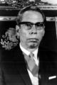 Retrato de Gustavo Díaz Ordaz.png