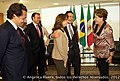 Reunión con la Presidenta de Brasil, Dilma Rousseff. (8137189852).jpg