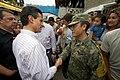 Reunión de Evaluación y visita a Albergue en Acapulco. (9847465164).jpg