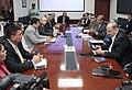 Reunión del vicepresidente Oscar Ortiz con la Comisión de Seguridad Pública de la Asamblea Legislativa (26109501396).jpg