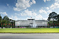 Reunification Palace Ho Chi Minh City.jpg
