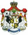 Reuss prinz-Wappen.png
