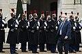 Reuven Rivlin with Emmanuel Macron, March 2021 (GPODBG 7265).jpg