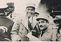 Revolución de 1930 - Sanchez Cerro 02.jpg