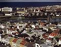 Reykjavík 02.jpg