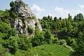 Rezerwat Kadzielnia-Asirek 3 025.jpg
