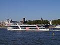 RheinFantasie (ship, 2011) 069.JPG