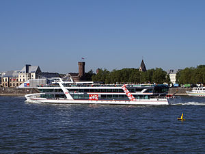 RheinFantasie (ship, 2011) 069.JPG