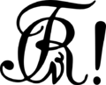 Rhenanenzirkel.png