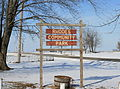 Rhodes Iowa 20090215 Community Park Sign.JPG