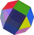 Rhombicuboctahedron.png