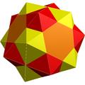 Rhombicuboctahedron pyritohedral compound.png