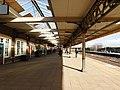 Rhyl railway station 05.jpg
