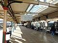 Rhyl railway station 12.jpg