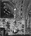 Riala kyrka - KMB - 16000200128582.jpg