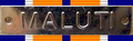 Ribbon - General Service Medal & Maluti.png