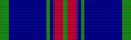 Ribbon BDF Marumo Medal Class I.png