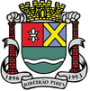 Coat of arms of Ribeirão Pires