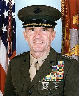 Richard I. Neal