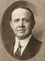 Richard L Brewer Jr 1916.jpg