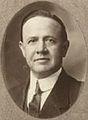 Richard L Brewer Jr 1916.jpg