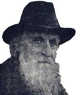 Richard Plattensteiner
