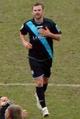 Richie Wellens (2).png