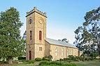 Richmond-Tasmania-Australia02.JPG