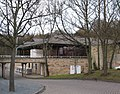 Richmond Swimming Pool - geograph.org.uk - 619992.jpg