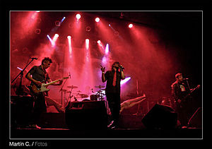 Richter Niceto Club 01.jpg