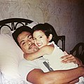 Ricky Yabut with daughter, Chelsi.jpg