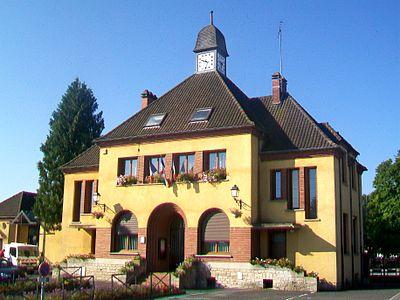 Rieux (Oise)