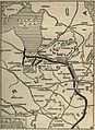 Riga Map January 1917 SGW Vol VI.jpeg