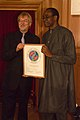 Right Livelihood Award 2010-award ceremony-DSC 7965.jpg