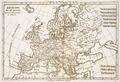 Rigobert-Bonne-Atlas-de-toutes-les-parties-connues-du-globe-terrestre MG 9983.tif