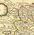 Rigobert Bonne. Perse. 1787 (D).jpg