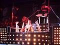 Rihanna, LOUD Tour, Oakland 7.jpg