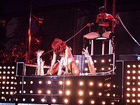Rihanna, LOUD Tour, Oakland 7.jpg