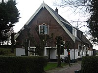 Rijksstraatweg 167.jpg