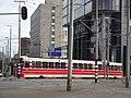 Rijswijkseplein tram 4.jpg