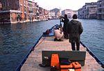 Rilievi Venezia.jpg