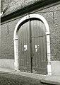 Rillaar Tieltseweg 3 oudepastorie 1779 - 179959 - onroerenderfgoed.jpg