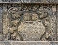 Rimbi temple relief, Jombang, 2017-09-19 10.jpg