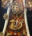 Ring Katharina von Hatzfeld (detail) 03.jpg