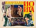 Rio-Rita-1929-LC-2.jpg